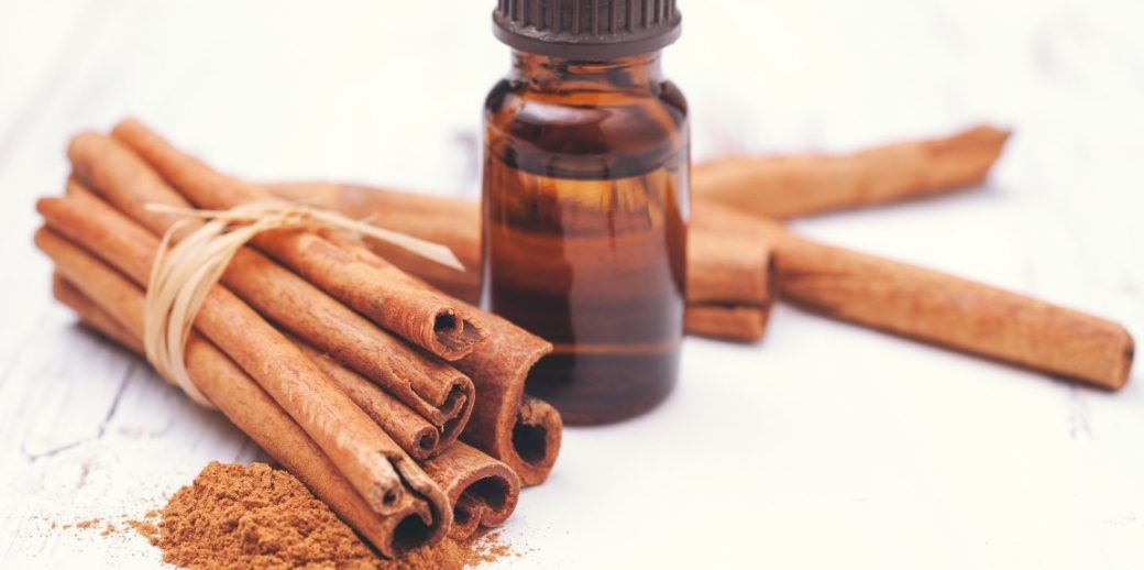 Essential Oils for Wart Treatments